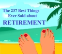 Retirement E-book Image
